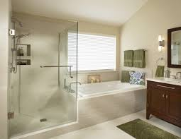 bathroom remodel design. Bathroom Remodel Design Of Fine Designs Decorating Ideas Innovative
