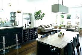 modern island lighting contemporary kitchen pendant lights innovative ideas