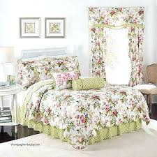 shabby chic comforters bedding and curtains simply comforter sets collection true blue collections white chic bedding sets shabby