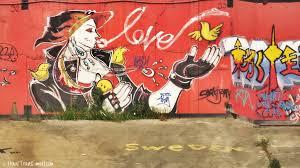 photo essay n graffiti street art in kuala lumpur photo essay n graffiti street art in kuala lumpur