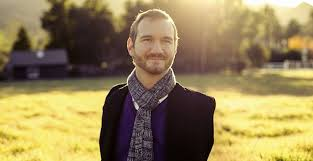 nick vujicic biography childhood life achievements timeline