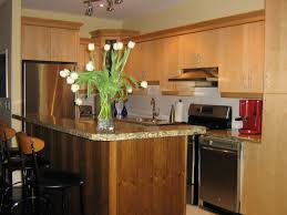 Granite Top Kitchen Island Breakfast Bar Kitchen Island Bar Table Kitchen Bar Table Ideas Kitchen Awesome