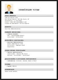 Resume Free 1 7 Apk Download Android Productivity Apps