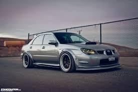 subaru wrx 2004 stance.  Wrx 1811  Throughout Subaru Wrx 2004 Stance