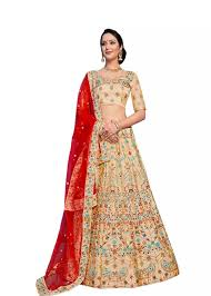 Crop Top Design Pattern Pin On Wedding Wear Lehenga Choli