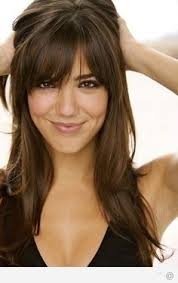 moreover 44 best Hairstyles for Round Faces images on Pinterest together with Medium Hairstyles for Round Face   Haircuts and hairstyles for further Perfect Pixie Haircut for Round Face Shape   Popular Long additionally Best 10  Round face hairstyles ideas on Pinterest   Hairstyles for together with 19 best OVAL FACE SHAPE HAIRSTYLE IDEAS images on Pinterest in addition Best 10  Round face hairstyles ideas on Pinterest   Hairstyles for additionally Best 10  Round face hairstyles ideas on Pinterest   Hairstyles for additionally  further Best 10  Round face hairstyles ideas on Pinterest   Hairstyles for additionally 22 best Flattering Haircuts for Oval Faces images on Pinterest. on haircut ideas for round face shape