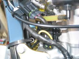 2004 yfz 450 wiring harness 2004 image wiring diagram 2004 yamaha yfz 450 wiring diagram wiring diagram on 2004 yfz 450 wiring harness