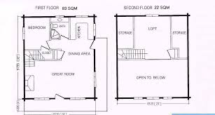 1 bedroom cabin floor plans. one room floor plans magnificent 16 cabin open plan, groung great 1 bedroom :