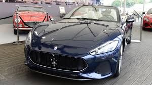 2018 maserati mc. plain maserati inside 2018 maserati mc