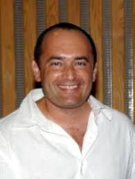 Prof. Alexander Margulis: Hadassah Pediatric Plastic Surgeon and ...