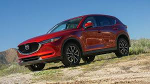 new car release month2017 Mazda CX5 Release Date Price and Specs  Roadshow
