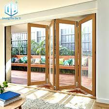 folding glass door cost impact glass sliding door folding glass doors folding glass doors sliding door folding glass door cost