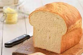 Sandwich Bread Guide King Arthur Flour