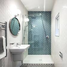 large glass tile backsplash pictures best shower images on home room and bathroom tiles for x large glass kitchen wall tiles