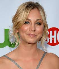 Kaley Cuoco wallpapers | Kaley cuoco, Perfect people, Kayley cuoco