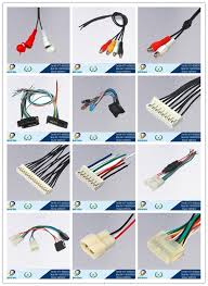 automotive wiring harness electric bicycle 11 pin connector custom automotive wiring harness electric bicycle 11 pin connector custom auto wire harness