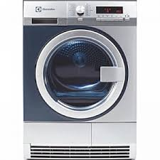 electrolux glasswasher. electrolux my pro te1120 8kg 13amp condenser commercial tumble dryer glasswasher