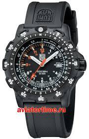 Швейцарские наручные <b>мужские часы LUMINOX</b> XL.8821.KM ...