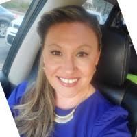 "3 ""Shanna Rosario"" profiles   LinkedIn"