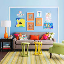 decor tips for living rooms. Decorative Cheap Wall Living Room Decor Ideas Tips For Rooms