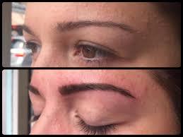 permanent makeup kingston ny
