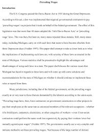 resume for painting inspector cheap rhetorical analysis essay sample counter argument documents in pdf word counter argument example in an essay foro arg tk