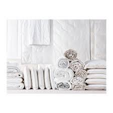 <b>IKEA одеяло ГРУСБЛАД</b> | Отзывы покупателей