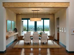 Hgtv Home Decorating