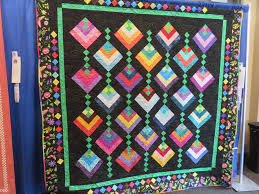 Hanging Gardens Quilt Pattern & Life, Quilts And A Cat Too: Lick ... & Chisholm Trail Quilt Guild Adamdwight.com
