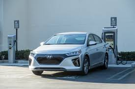 2018 kia electric. plain 2018 2017 hyundai ioniq electric with 2018 kia electric