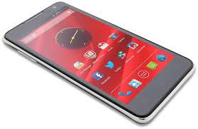 Prestigio MultiPhone 5044 Duo - Specs ...