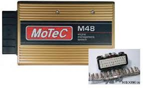 car hacking kc8apf net motec m48 specs at Motec M48 Wiring Diagram
