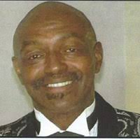 Clyde Ingram Obituary - Death Notice and Service Information