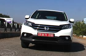 honda new car release in india 2014Honda Cr V Diesel India Launch Price  CFA Vauban du Btiment