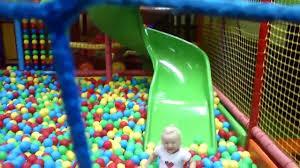 Children Playroom Indoor Playground For Children Sala Zabaw Ra3a 1 4 Ne Lokalizacje Mix