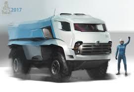 Концепт автомобиль для малых грузов дипломный проект Рекомендации  концепт автомобиль для малых грузов дипломный проект