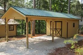 carport plans with storage. Free Carport Plans Google Search Storage Car Diy For With
