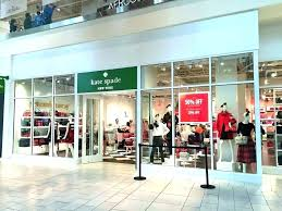 garden mall nj jersey garden mall hours s gardens holiday jersey garden mall garden state mall