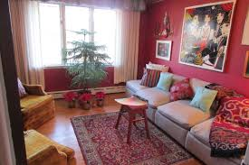 how pick paint colors with oriental rug carpet fred the beauty choosing wool your home picking