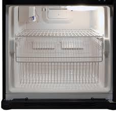 kenmore bottom freezer refrigerator. credit: kenmore bottom freezer refrigerator r
