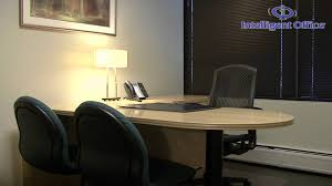 office define. Virtual Office - Video About How Offices Work Long Version YouTube Define S