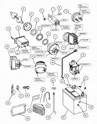 Kohler ignition switch wiring diagram beautiful snapper zm2500kh