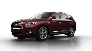 2018 infiniti qx80 redesign. unique qx80 is segment of 2018 infiniti qx60 review writeup which listed within  infiniti infiniti qx80 redesign future lineup on redesign