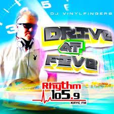 <b>DJ Vinyl</b> Fingers - Home | Facebook
