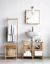 Badezimmer Einrichtung Bilder Ideen Couch