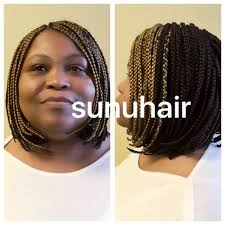 1179 x 1522 jpeg 277 кб. Sunu Hair Braiding Salon Sunuhairsalon Profile Pinterest