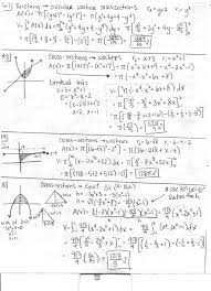 The calculus problems manual can help you learn the skills to solve any standard calculus problem. Ap Calculus Ab Tangent Line Approximation Worksheet