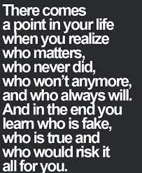 Fake Friends Quotes New Top 48 Awesome Quotes On Fake Friends And Fake People
