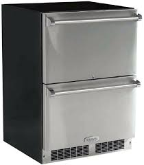 drawer refrigerator and freezer kitchenaid refrigerator bottom freezer drawer removal