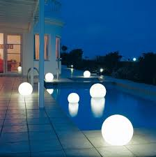home lighting trends. Inspirations-for-your-party-with-led-home-lighting Outdoor Home Lighting Trends